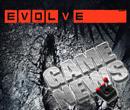 Evolve infók - GTV NEWS 3. hét - 2. rész