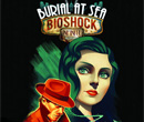 BioShock Infinite - Burial at Sea - Episode 1 PC Videoteszt
