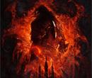 Castlevania: Lords of Shadow 2 Előzetes - Drakula 2000