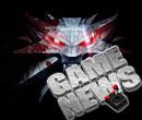 Igazi next-gen a Witcher 3 - GTV NEWS 4. hét - 2. rész