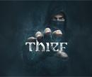 Thief Előzetes - Lopni, megyünk lopni