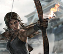 Tomb Raider: Definitive Edition PS4/Xbox One Videoteszt