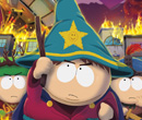 South Park: The Stick of Truth Előzetes - Kabbe gyíkok