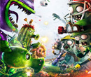 Plants vs. Zombies: Garden Warfare Előzetes