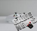 Xbox infók - GTV NEWS 5. hét - 1. rész