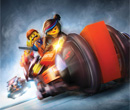 The LEGO Movie Videogame PS4 Videoteszt
