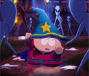 South Park: The Stick of Truth Bemutató