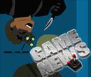 Cell, Splinter Cell - GTV NEWS 6. hét - 2. rész