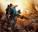 Titanfall Előzetes - A titánok pusztulása