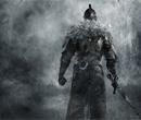 Dark Souls 2 Előzetes - Visszatér a kín és a szenvedés