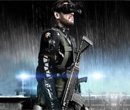 Metal Gear Solid V: Ground Zeroes Előzetes