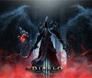 Diablo III: Reaper of Souls Előzetes - Haláli kaland