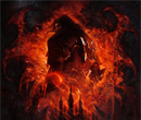 Castlevania: Lords of Shadow 2 PS3 Videoteszt