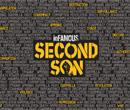 inFAMOUS: Second Son Előzetes - Megy a gőzös