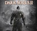 Dark Souls 2 PS3 Videoteszt - Szép, új és sötét világ