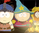 South Park: The Stick of Truth PS3/PC Dupla Videoteszt