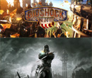 Párhuzamos életrajzok: Dishonored - Bioshock Infinite