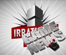 Szétesik az Irrational Games - GTV NEWS 8. hét - 1. rész