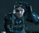 Metal Gear Solid V: Ground Zeroes PS4 Videoteszt