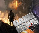 Risen 3: Titan Lords infók - GTV NEWS 9. hét - 2. rész
