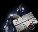 Hivatalos az Arkham Knight - GTV NEWS 10. hét - 1. rész