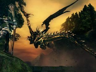 Dark Souls - Prepare to Die Edition (a kép nagyítható)