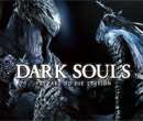 Dark Souls - Prepare to Die Edition PC Videoteszt