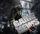 Watch Dogs multi - GTV NEWS 10. hét - 2. rész
