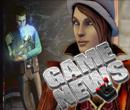 Tales from the Borderlands - GTV NEWS 11. hét - 1. rész