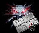 Késik a Witcher 3 - GTV NEWS 11. hét - 2. rész