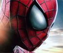The Amazing Spider-Man 2 Előzetes - Újra fonunk