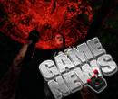 Rémiszt a The Forest - GTV NEWS 12. hét - 2. rész