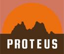 Proteus PS Vita Videoteszt - Vár a fantázia