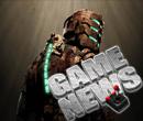 Ingyen van a Dead Space - GTV NEWS 13. hét - 1. rész