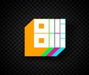 OlliOlli PS Vita Videoteszt - Deszkára fel!