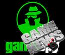 Megszűnik a GameSpy - GTV NEWS 14. hét - 1. rész