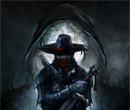 The Incredible Adventures of Van Helsing II Előzetes