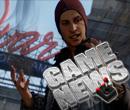Javul az új inFamous - GTV NEWS 14. hét - 2. rész