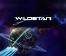 WildStar Előzetes - Reszkess WoW!