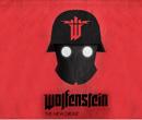 Wolfenstein: The New Order Előzetes - Nácik kifelé!