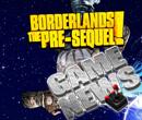 Új Borderlands a láthatáron - GTV NEWS 15. hét - 1. rész