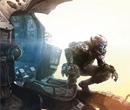 Titanfall PC Videoteszt - Titánesés ezerrel