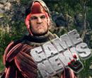 Búcsúzik a Crysis multi - GTV NEWS 16. hét - 2. rész