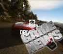 DriveClub októberben - GTV NEWS 18. hét - 1. rész