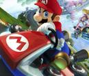 Mario Kart 8 Wii U (írott) Teszt - Száguldás, Nintendo, Szerelem