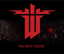 Wolfenstein - The New Order PS4 Videoteszt