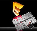 E3 2014 Hírösszefoglaló - 1. Rész
