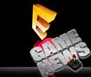 E3 2014 Hírösszefoglaló - 2. Rész