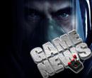 Nyáron jön a Metro Redux - GTV NEWS 21. hét - 1. rész