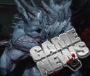 Evolve infók és megjelenés - GTV NEWS 21. hét - 2. rész
